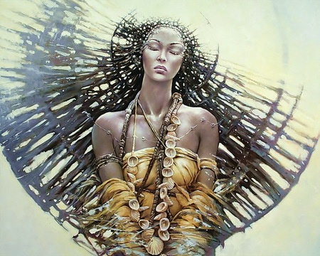 black-fantasy-lady